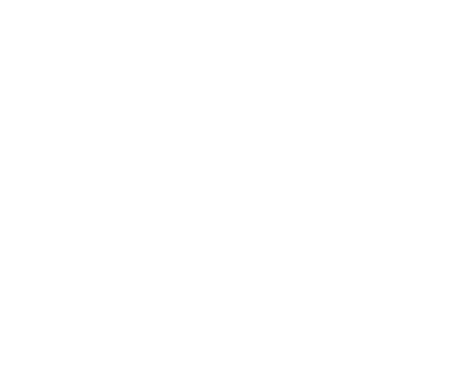 Co-Op ATM Icon